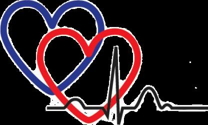 Kardiologische Schwerpunktpraxis • Grünstadt